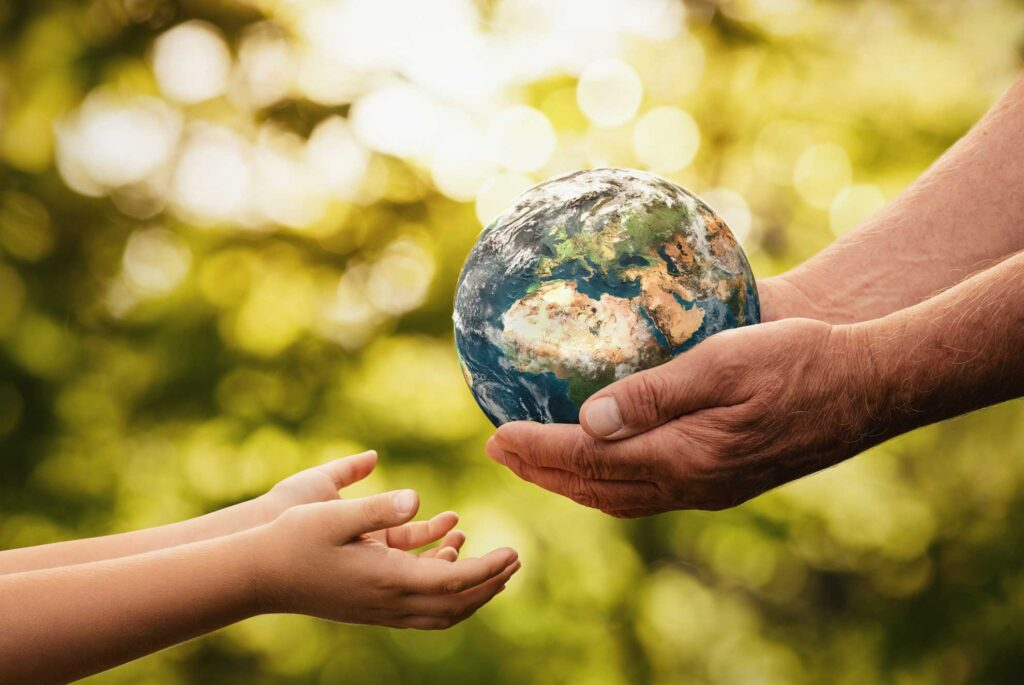notizie-sulla-sostenibilità-nuova-rubrica-Sustenia-Pillole-di-Sostenibilità