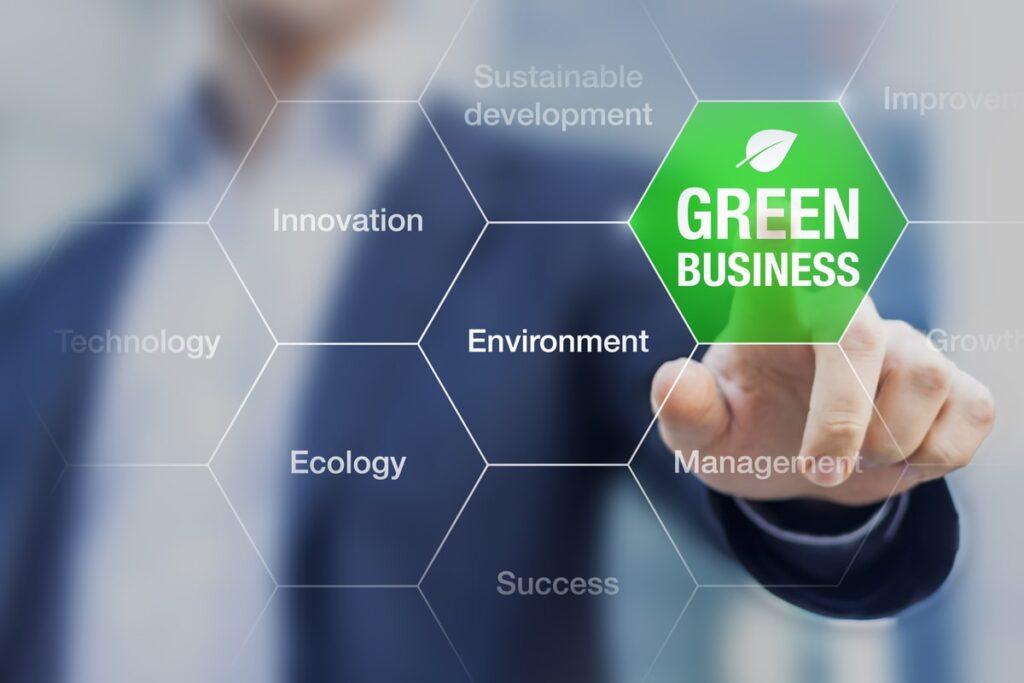 aziende-green-sostenibilità-aziendale-aziende-sostenibili-2020-italia-sviluppo-sostenibile-Sustenia-Milano-Marketing