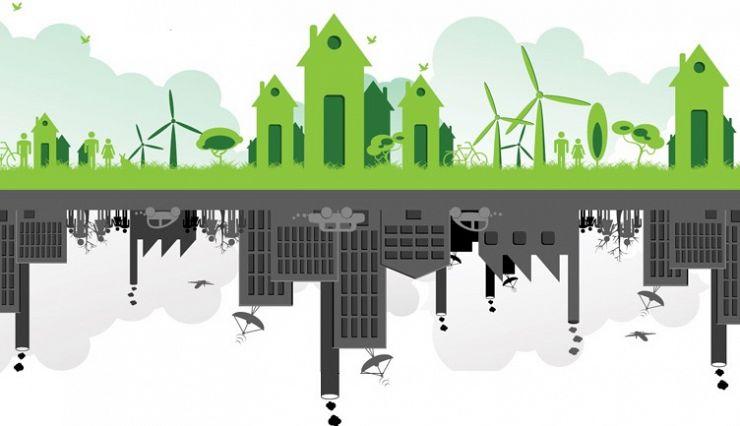 città-e-comunità-sostenibili-agenda-2030-obiettivi-sviluppo-sostenibile-Sustenia-Green-News