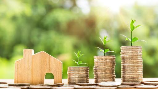 economia-sostenibile-green-economy-strategie-di-sviluppo-sostenibile-Sustenia-Green