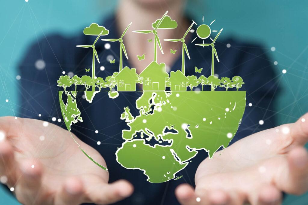 iniziative-di-sostenibilità-aziendale-italia-e-sviluppo-sostenibile-Sustenia-Green-Marketing