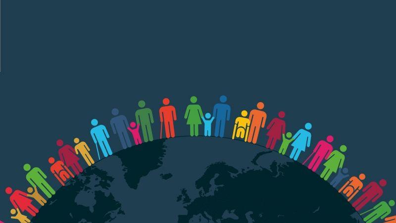 sviluppo-sostenibile-Agenda-2030-Sustenia-Green