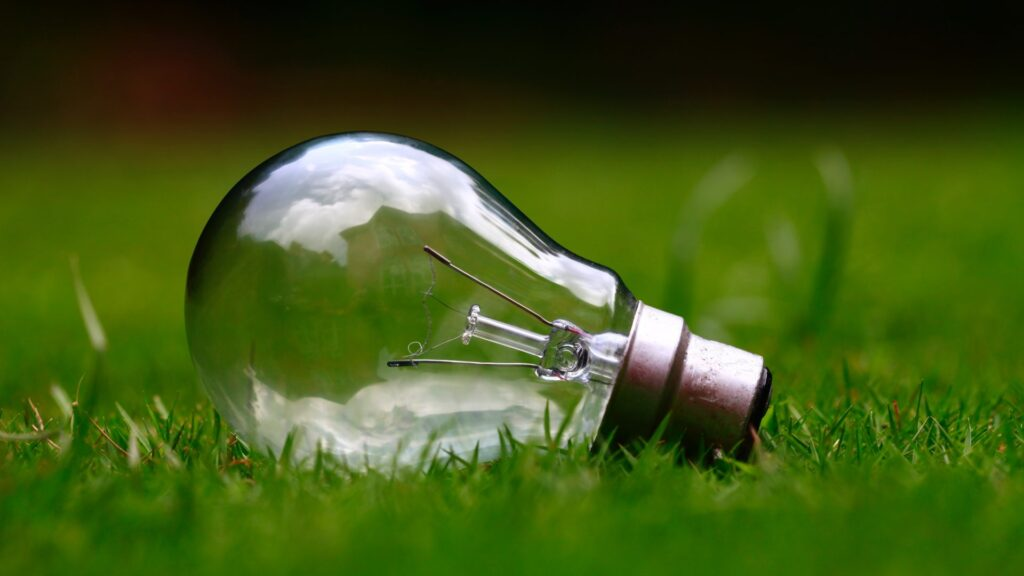 innovazione-e-sostenibilità-sviluppo-sostenibile-agenda-2030-Sustenia-Green