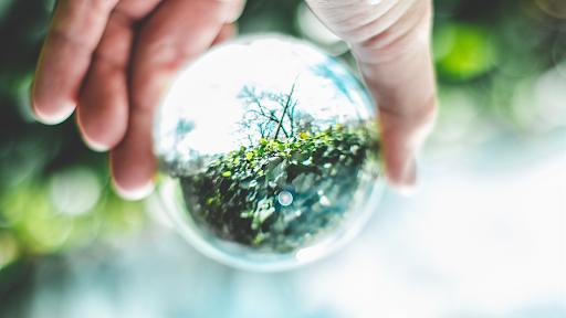 tema-sviluppo-sostenibile-pillole-di-sostenibilità-Sustenia-Green