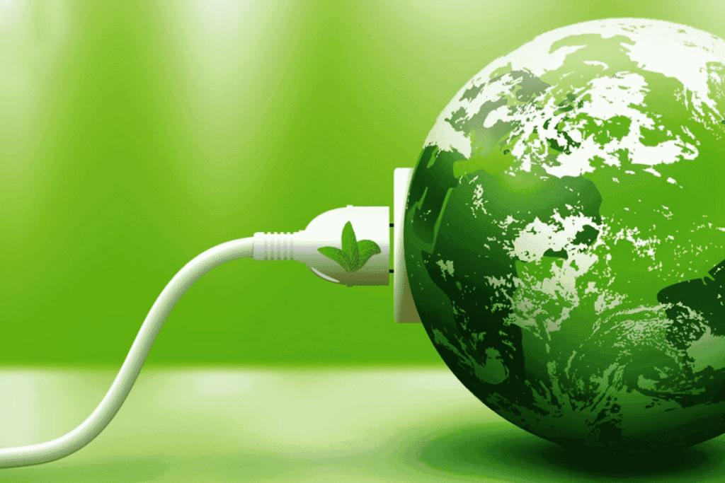 tecnologia-e-sostenibilità-ambientale-energie-rinnovabili-Sustenia