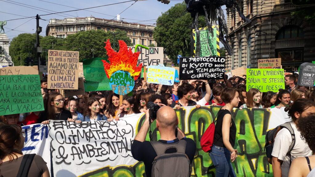 crisi-ecologica-crisi-climatica-crisi-ambientale-sviluppo-sostenibile-Sustenia