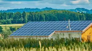 imprese-e-sviluppo-sostenibile-strategie-di-sostenibilità-aziendale-Sustenia