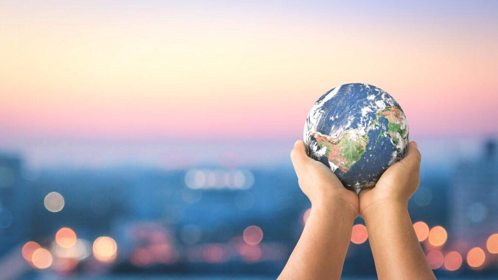 innovazione-tecnologica-e-sviluppo-sostenibile-green-deal-2021-Sustenia