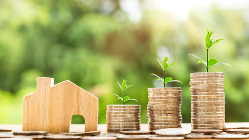 economia-e-sostenibilità-greenwashing-index-politiche-di-sviluppo-sostenibile-Sustenia