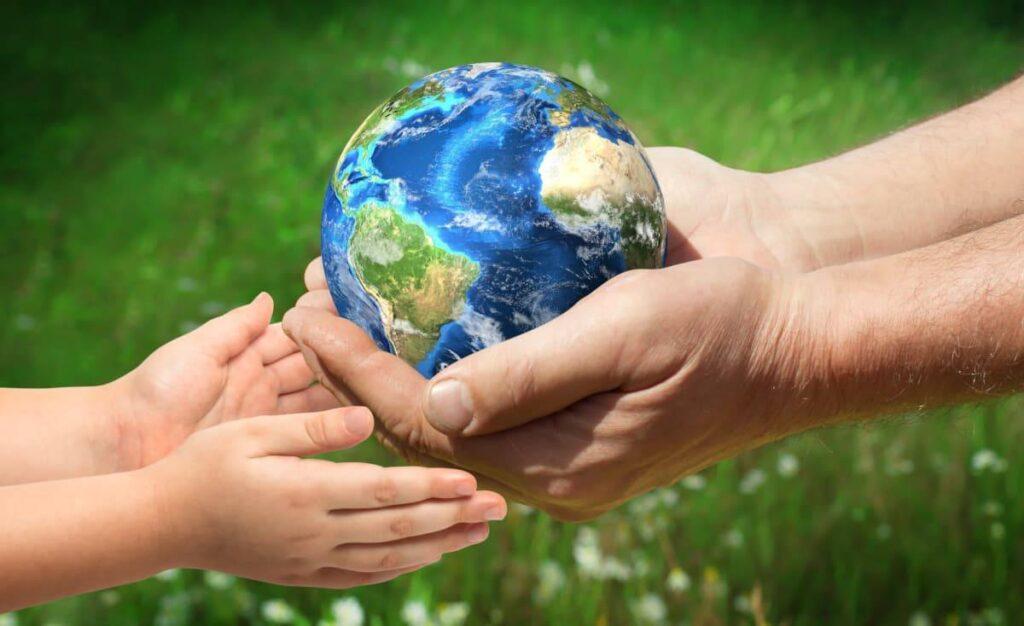 giornata-della-terra-2021-pillole-di-sostenibilità-sustenia