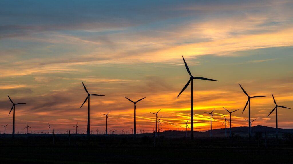 eolico-transizione-energetica-carbon-neutrality-2050-strategie-di-sostenibilità-Sustenia