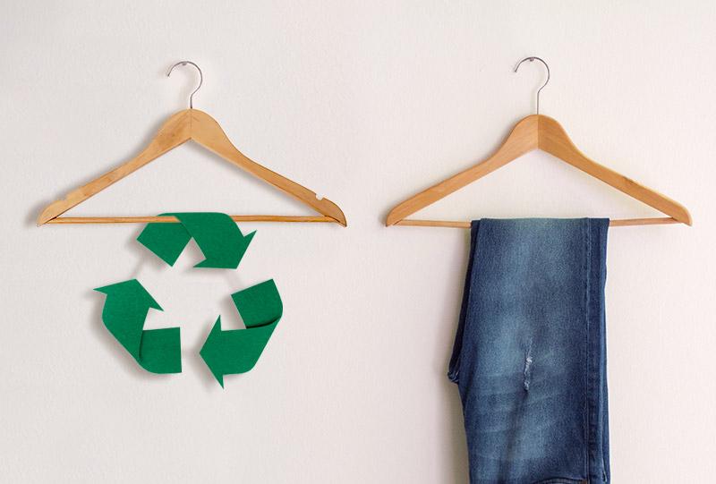 inquinamento-ambientale-moda-circolare-sostenibile-sustenia-pillole-di-sostenibilita