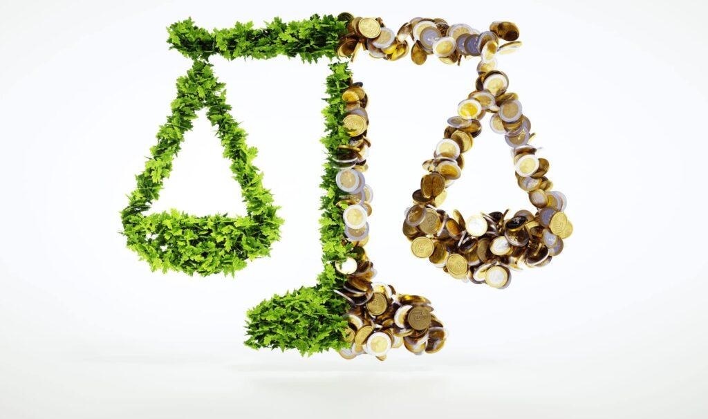 sostenibilità-economica-green-economy-pillole-di-sostenibilità-Sustenia