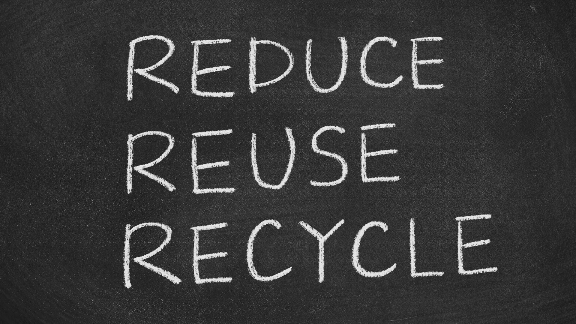 economia-circolare-esempi-progetti-di-sostenibilità-Sustenia