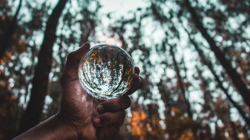 transizione-ecologica-pillole-di-sostenibilita-sustenia