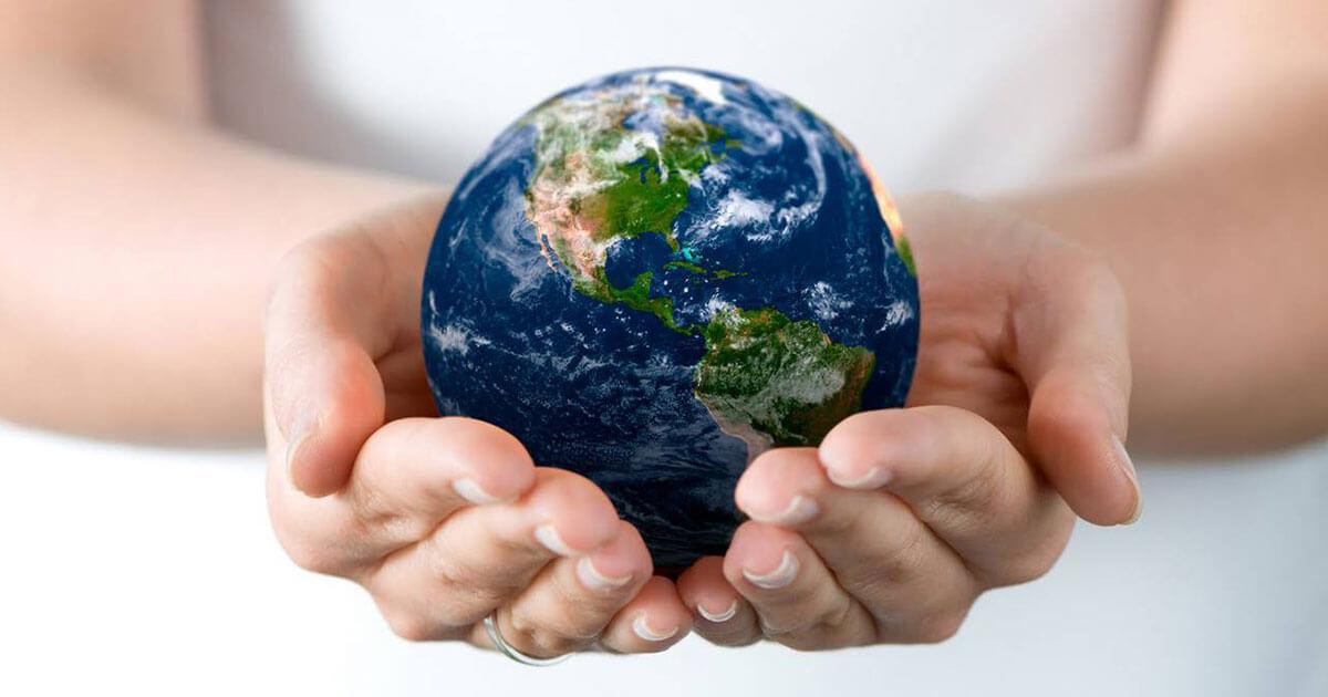 sostenibilita-ambientale-sustenia-pillole-di-sostenibilita